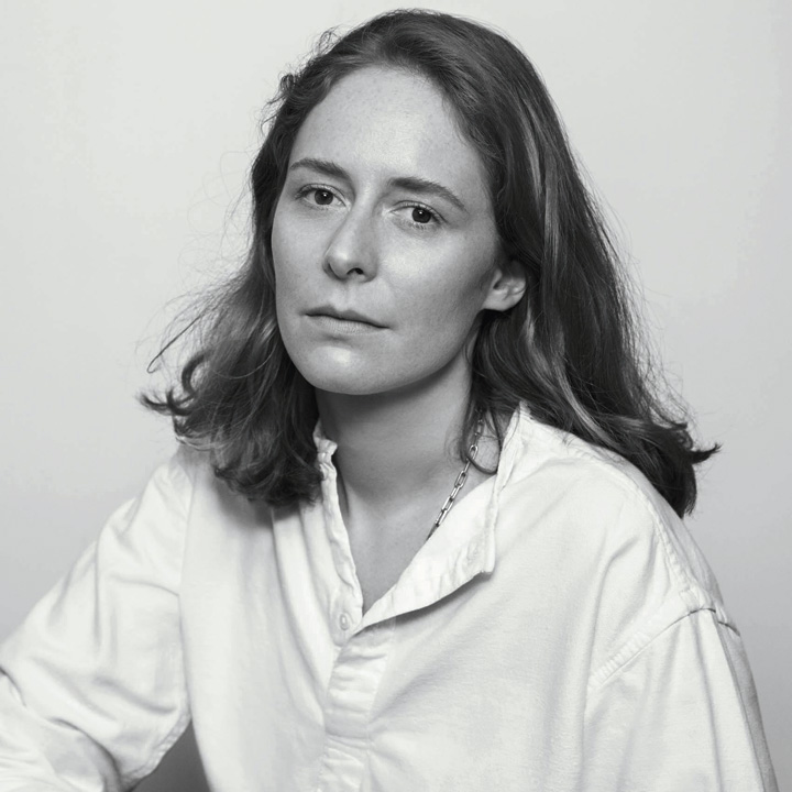 Hermès announces new womenswear designer