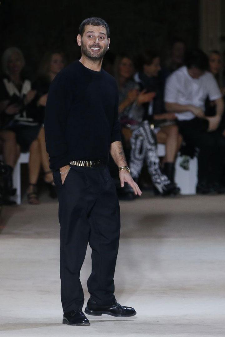 Milan Fashion Week: what to watch for