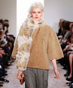 Top 10 Trends Autumn Winter 2014