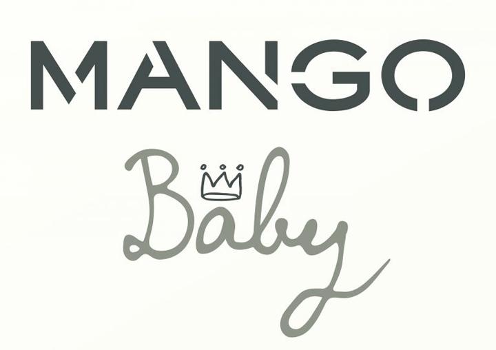 Mango Baby to launch for ages 0-2