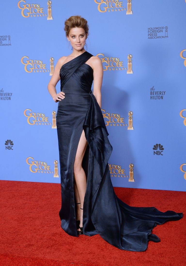 top-celebrity-gowns-of-2014