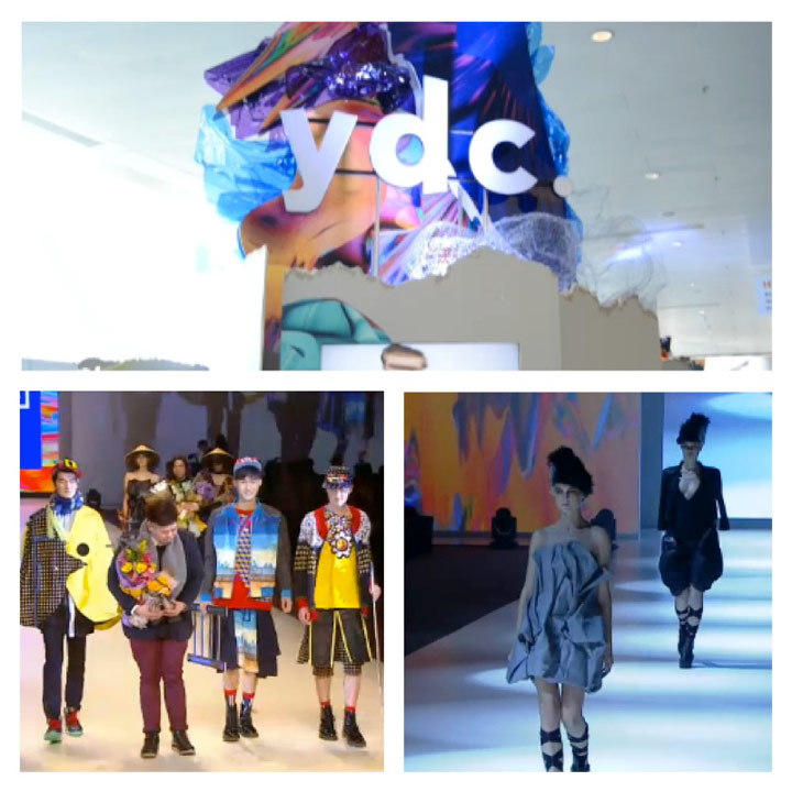 Hong Kong Holds Asia's Biggest Fashion Events in January