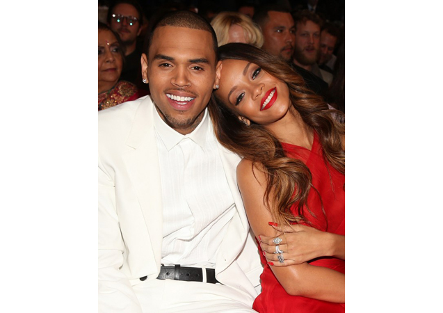 12 Days of Valentine's: 10 Worst Celebrity Breakups