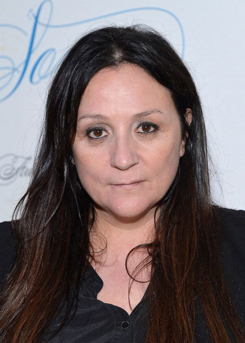 Kelly Cutrone Tells Kanye West to Stay in His Lane, Calls Kanye's Designs 'a Joke'