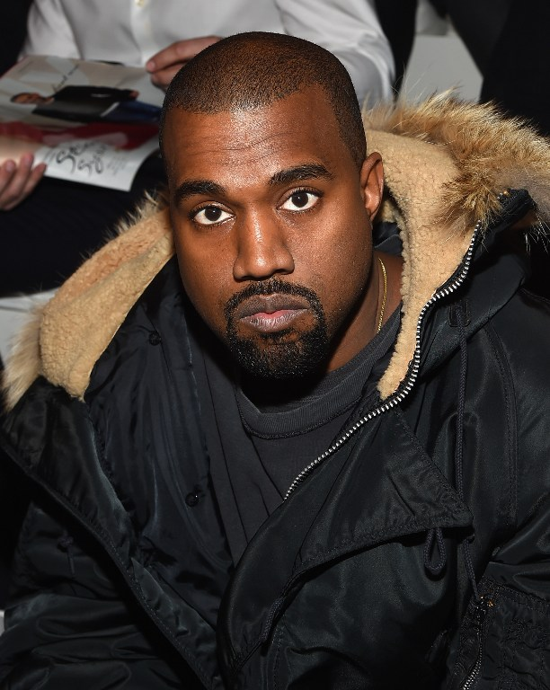 Top 5 Kanye-isms from Kanye West's Speech at Oxford University