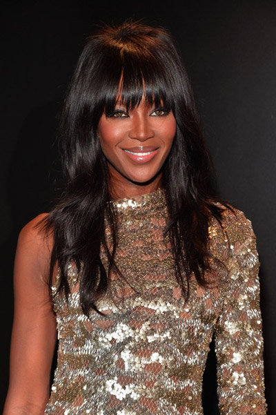 The Truth Behind Naomi Campbell's Catfight with Cara Delevingne