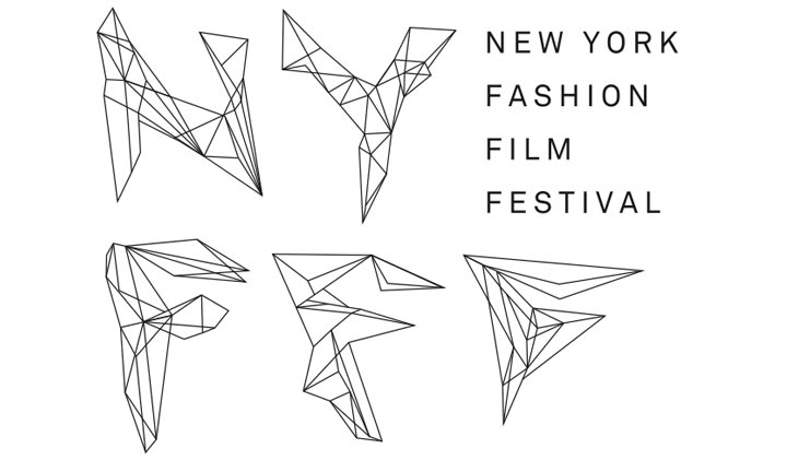 New York Fashion Film Festival Hot on the Heels of NYFW