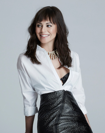 Sophia Amoruso is No Longer the #GIRLBOSS