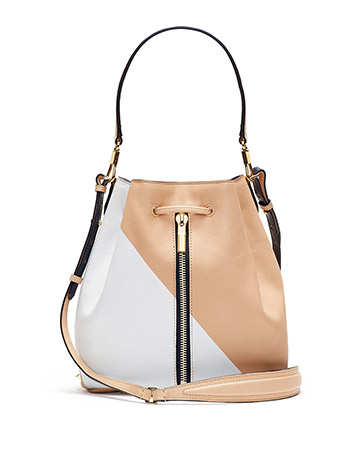 10 Must-Have Bags for Spring