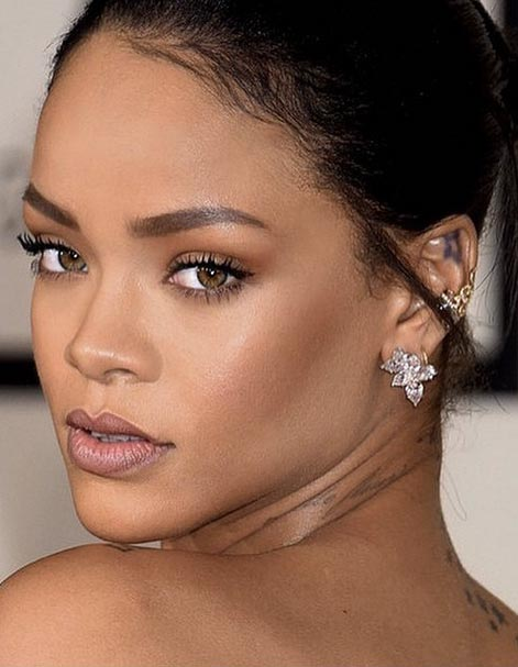 Is Rihanna Clingy? First Photos of Rihanna and Leonardo DiCaprio