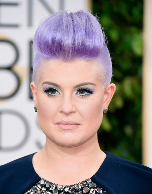 Kelly Osbourne is Heartbroken Over Giuliana Rancic