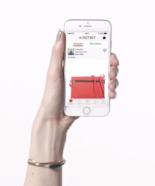 Is Net-A-Porter the Next Facebook?