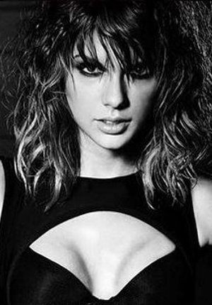 Taylor Swift's 'Bad Blood' Music Video is Finally Here, WATCH Now