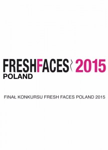 And the Winner of Fresh Faces Poland Is...