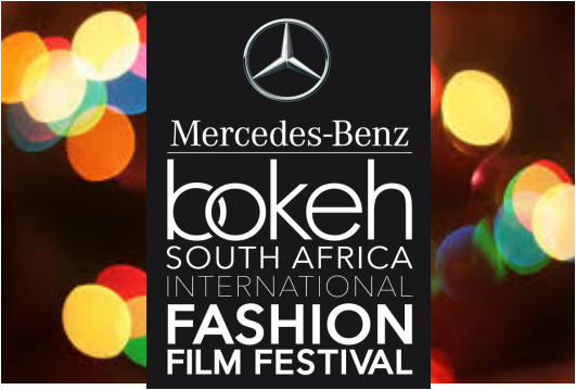 Preview of Bokeh Fashion Film Festival