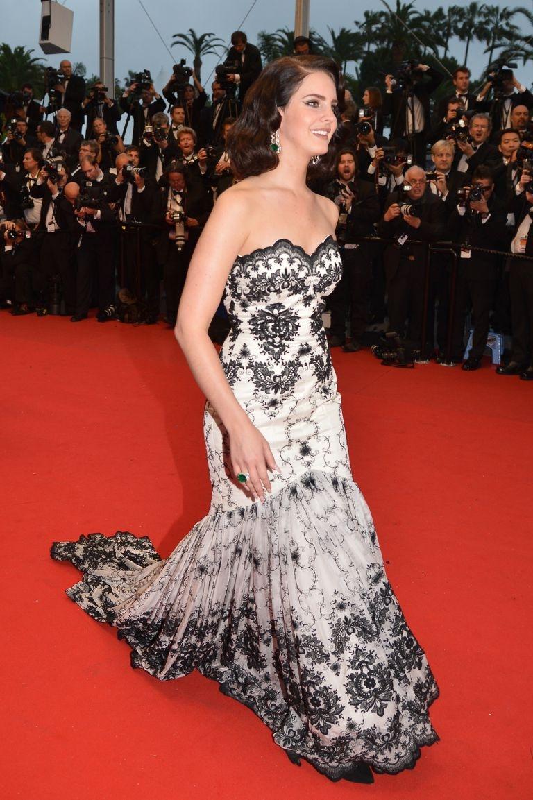 Cannes-2013-top-looks-4.jpg