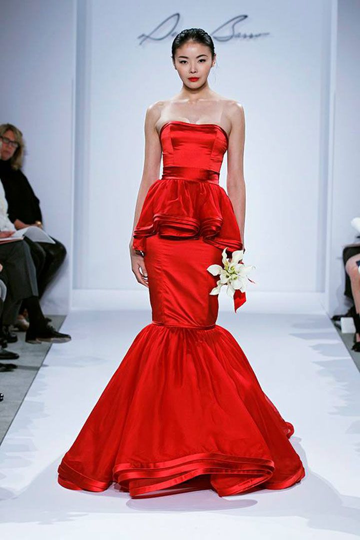 Update m d h i evening gown p page 2 for Amazon designer wedding dresses