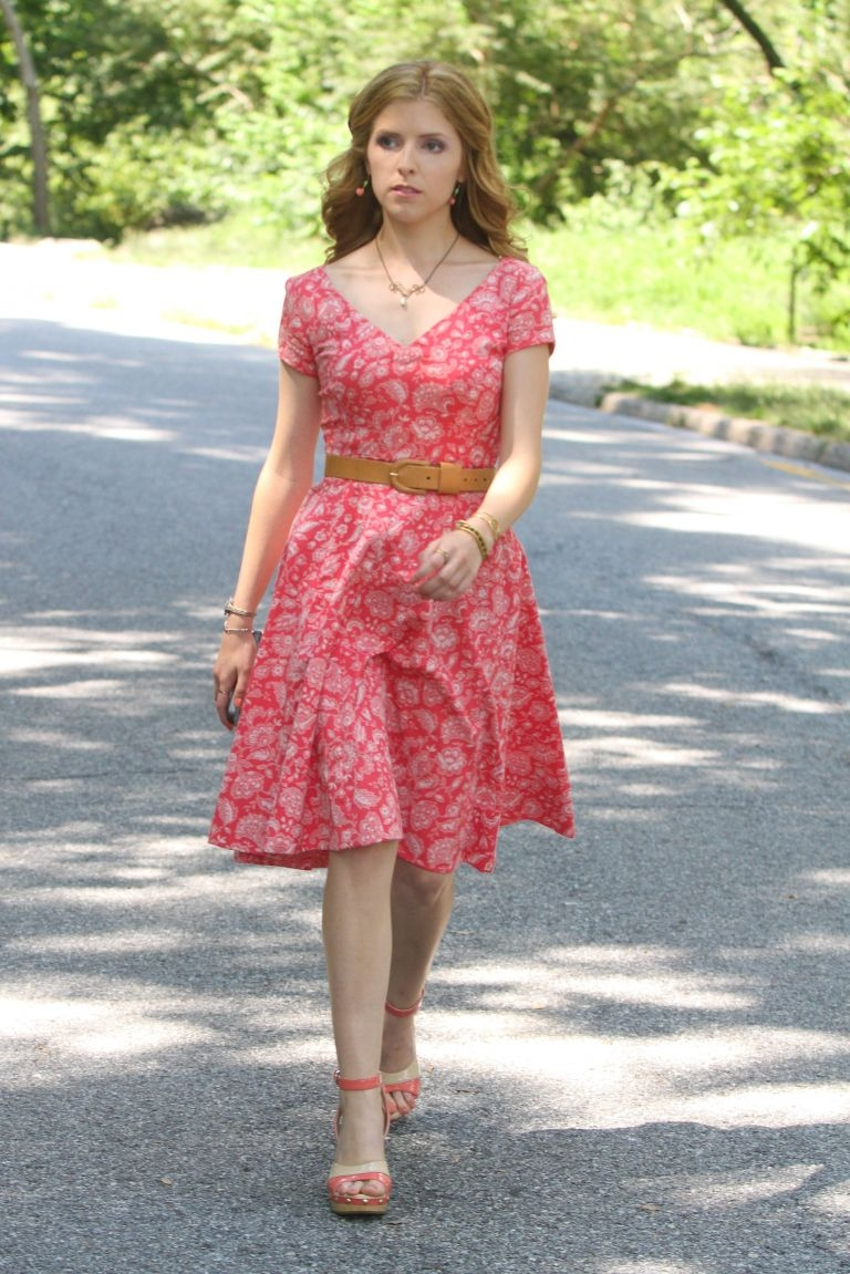 Beautiful summer dresses: Fun summer dresses 2014