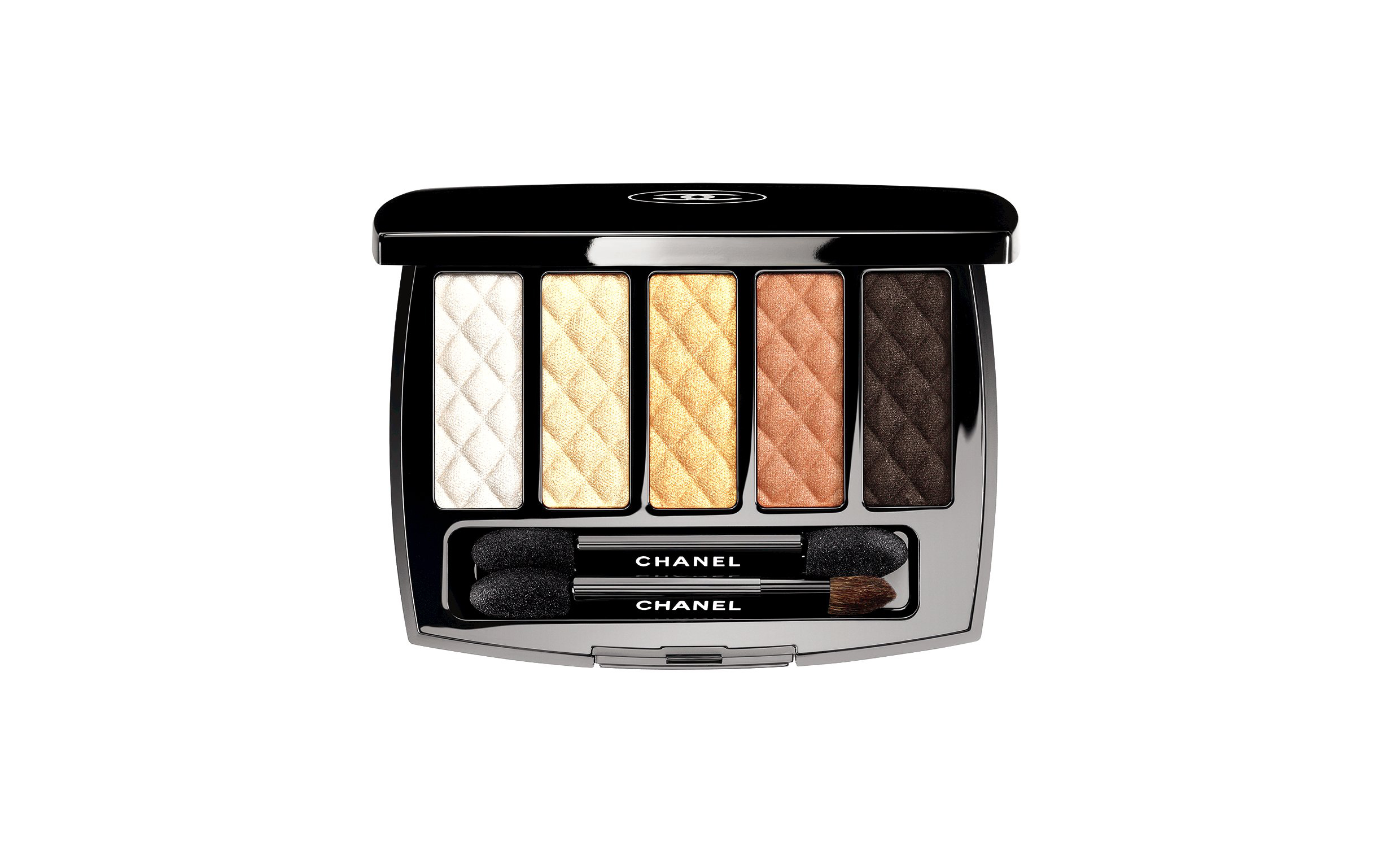 Chanel unveils Hong Kong beauty collection