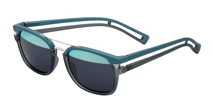 police eyewear2