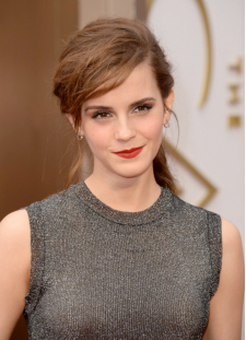 Are not emma watson natural beauty useful topic