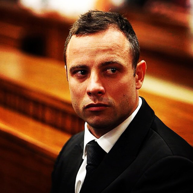 Oscar Pistorius Trial – The Verdict Is Just Around The Corner