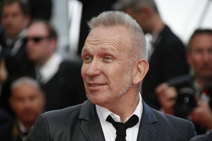 Jean Paul Gaultier to wind up ready-to-wear fashion