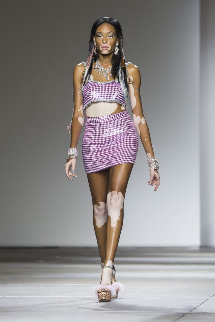 LFW: highlights from the final shows