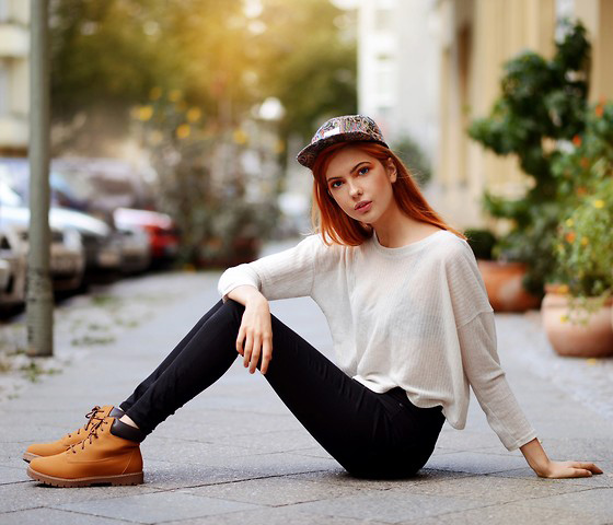Lookbook index: top 10 street styles from around the world