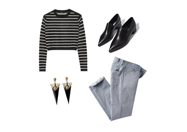 What-to-Wear  6 Last Minute Day to Night Date Outfits  3bfadd676d79