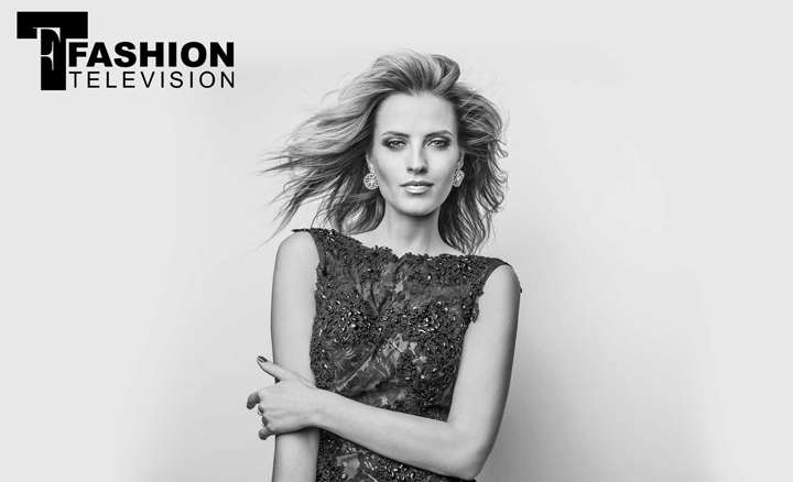 "Fashion One Acquires Fashion Television, Rebrands ""F.O."" in Europe"