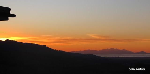 -Sunset