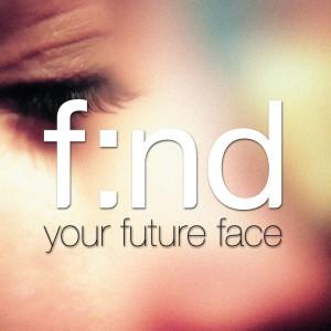 FUTURE FACE